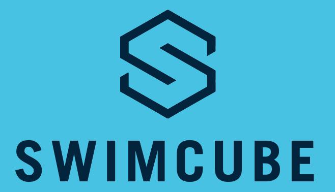 The Swim Cube